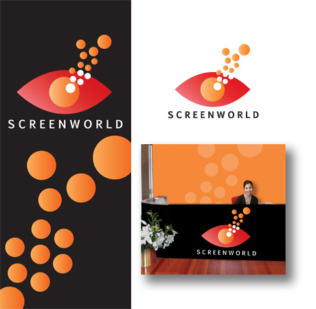 Screenworld